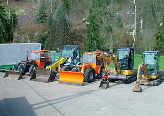 Gartenbau Linz gartenland linz philip imdahl